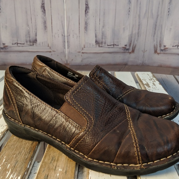 3d26b017a Womens casual shoes comfort flats loafers boats Cl. Clarks.  M 5cae43edbbf076597f19f24a. M 5cae43ed16105d6a9a19bf60.  M 5cae43ed8557af6b8f093a62